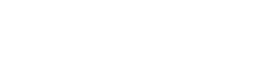 Aspiración Centralizada Logo