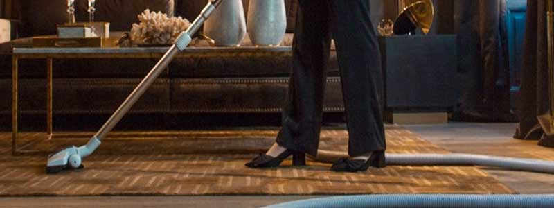 limpieza-alfombra